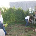 Follow Na poticaj Udruge vinogradara podrumara i prijatelja dobrog vina Sv. Martin Jesenje i uz […]