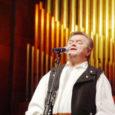 Follow Radek Brodarec, doajen Krapinskog festivala koji je nastupio baš na svakom Festivalu kajkavske popevke, […]