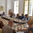 Follow Jučer je Krapinsko-zagorsku županiju posjetila delegacija Odjela za razvojnu pomoć Ministarstva europskih integracija Kosova. […]