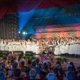 Ako netko nije znao, scenografiju za Festival kajkavskih popevki u Krapini izradio je naš umjetnik […]