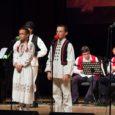 Follow Jučer je u Maloj dvorani Pučkog otvorenog učilišta Krapina održan Recital dječjeg kajkavskog stvaralaštva […]