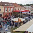 Follow Dječji Korzo i ove je godine oduševio mnoštvo nakon svečanosti otvaranja Tjedna kajkavske kulture. […]