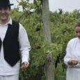 Berbom u vinogradu Vinarije Zdolc u Plemenšćini, u subotu je svečano otvorena 47. po redu […]