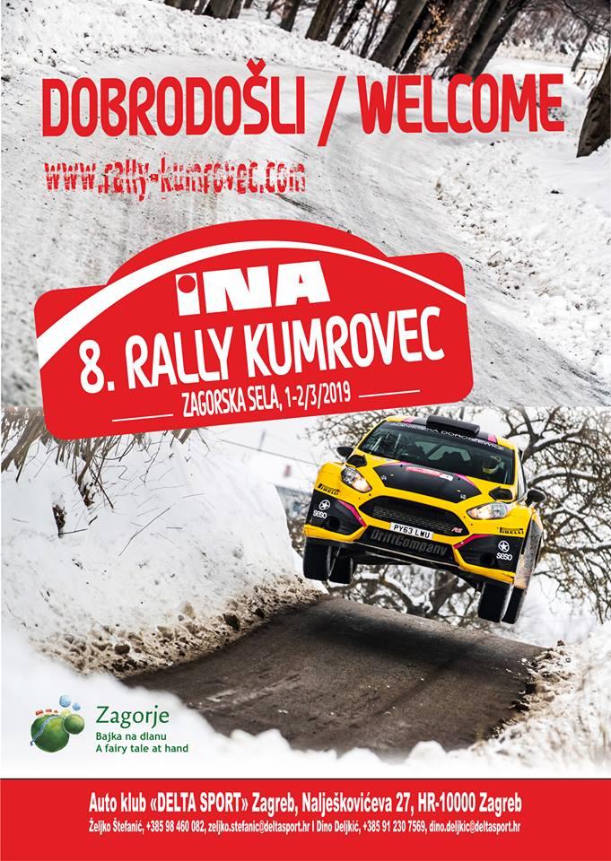 Nacionales de Rallyes Europeos(y no europeos) 2019: Información y novedades - Página 4 49748414_2392181437512494_1871181267907641344_n