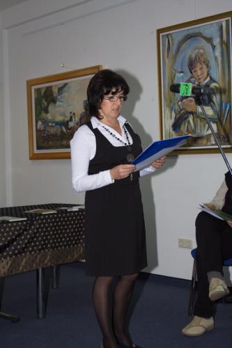 kajkavska-vura-04