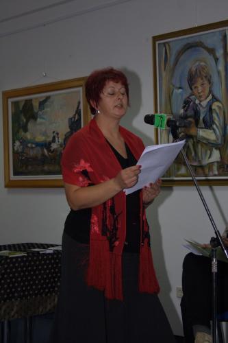 kajkavska-vura-08
