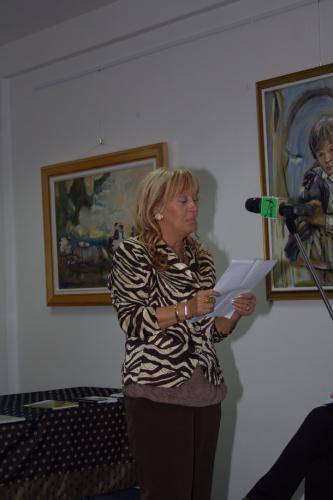 kajkavska-vura-09